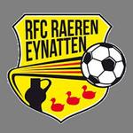 RFC 1912 Raeren