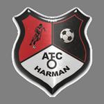 Hărman
