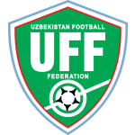 Uzbekistan Under 17