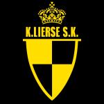 WD Lierse SK