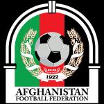 Afghanistan Under 16