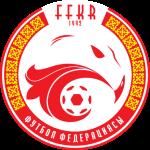 Kyrgyzstan U16