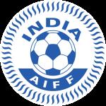 India U16