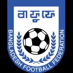 Bangladesh U16