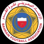 Bahrain Under 17