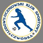 LUKS Sportowa Czwórka Radom