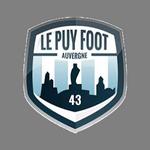 Le Puy Football 43 Auvergne