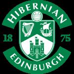 Hibernian LFC II