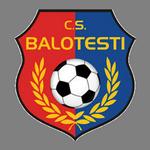 CS Baloteşti