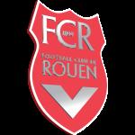 Rouen II