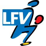 Liechtenstein Under 17