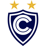 Club Cienciano