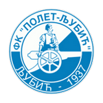 FK Polet Ljubić