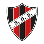 Sport Grupo Sacavenense