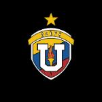 Universidad Central de Venezuela FC