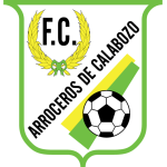 Arroceros de Calabozo