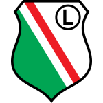 KP Legia Varsovie