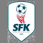 Sancaktepe Belediye SK