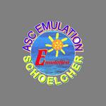 L'Emulation Schœlcher