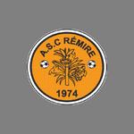 ASC Remire