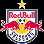 FC Red Bull Salzburgo