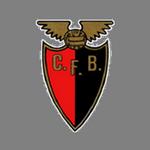 Clube Futebol Benfica