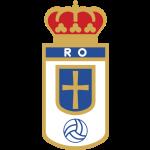 Real Oviedo CF Vetusta
