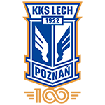KZ Lech Poznań