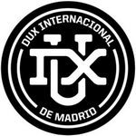 CF Internacional de Madrid