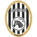 A.S.D. Femminile Juventus Torino