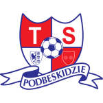 TS Podbeskidzie Bielsko-Biała