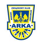 Arka Gdynia SSA
