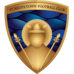 St Neots Town FC