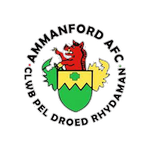 Ammanford Association FC