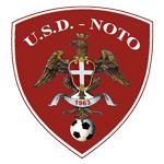 USD Noto Calcio