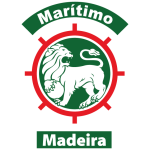 ماریتیمۆ
