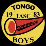 TASC FC