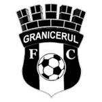 FC Grănicerul