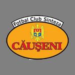 FC Sinteza Căuşeni