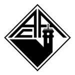 Associação Académica de Coimbra OAF