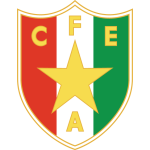 CF Estrela de Amadora
