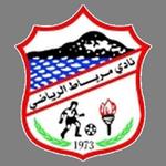 Mrbat FC