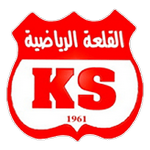 Kalaâ Sport