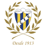 União Madeira