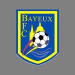 FC Bayeux