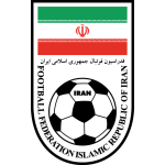 Iran Under 23