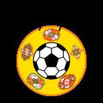 Turkmenistan U23
