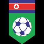 Korea DPR U23
