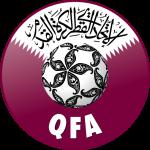 Qatar Onder 23