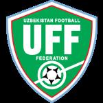 Uzbekistan Under 23